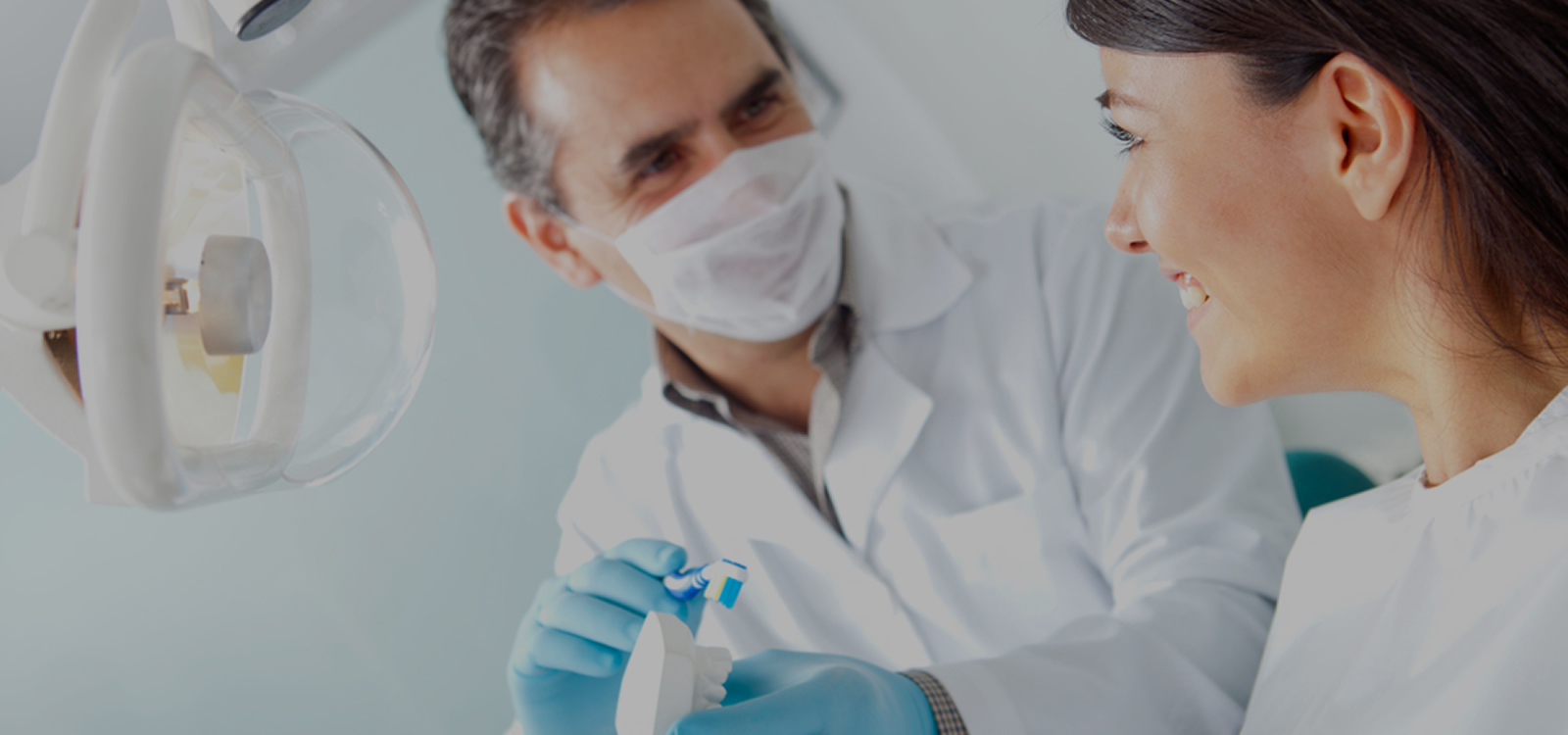 Παγκύπριος Οδοντιατρικός Σύλλογος