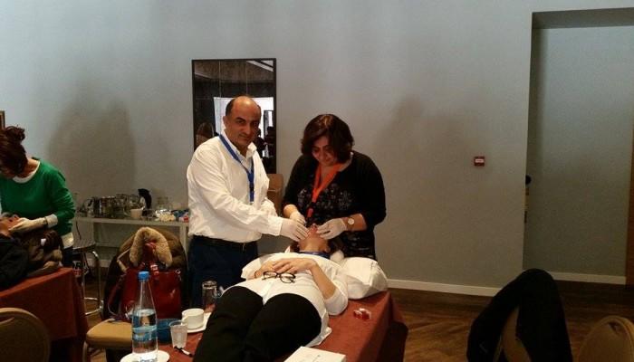 13ο Παγκύπριο Οδοντιατρικό Συνέδριο